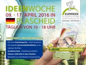 Anzeige_Ideenwoche_187x140 WEB