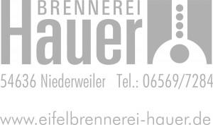 Hauer