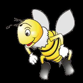 Insektenschutz – welches Gewebe brauche ich?