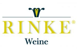 Rinke_Logo