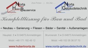 Visitenkarte Norta-Gesamt-Ideenwoche-92x50