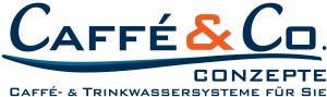 logo_caffeco_pfad.indd