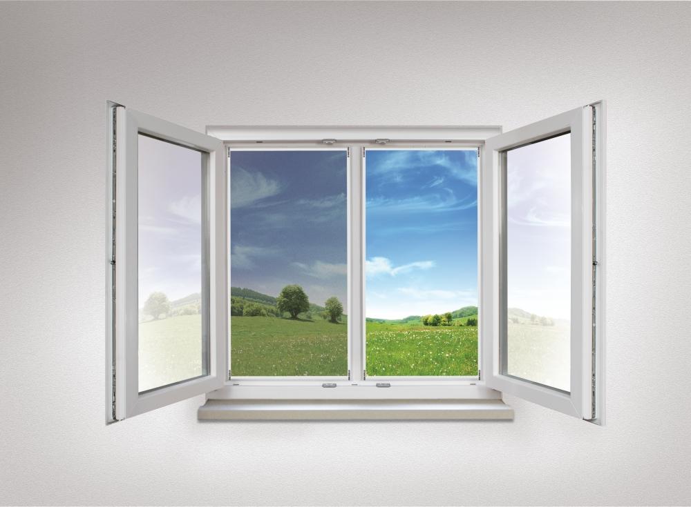 Fenster von innen nass schimmel im zimmer fenster werden - Fenster von innen feucht ...