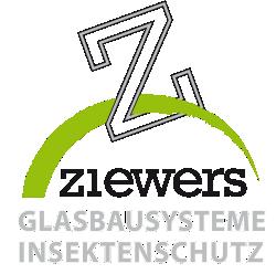 logo_ziewers_1